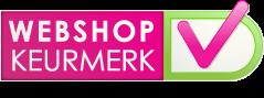 Webshop-Keurmerk TalalayLatex.nl